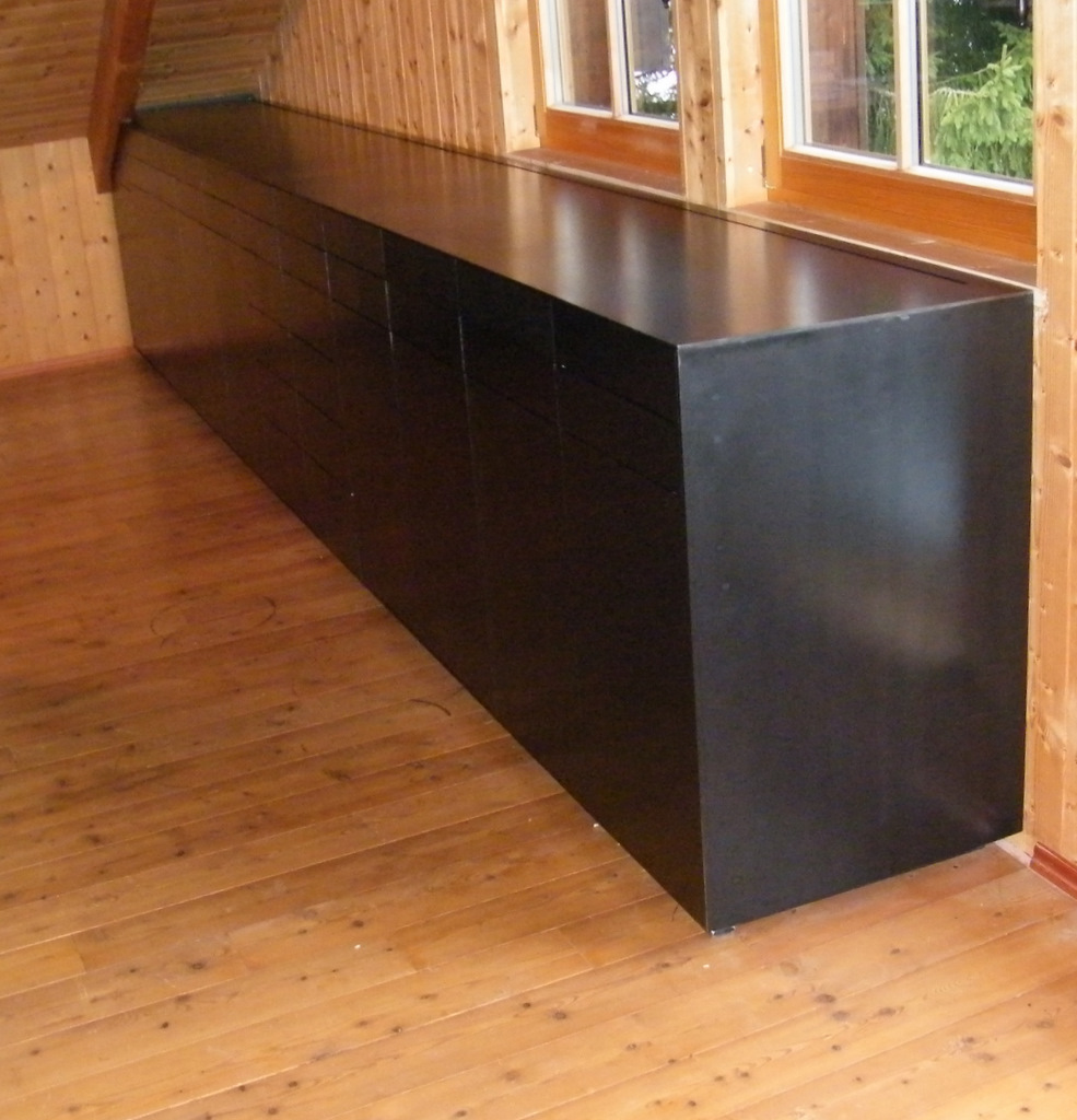 innenraum design. Black Bedroom Furniture Sets. Home Design Ideas
